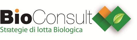 Lotta biologica alla Processionaria del Pino